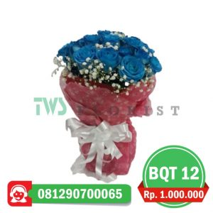 bunga-mawar-hand-bouquet-12