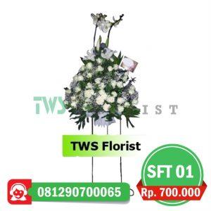 bunga-standing-flowers-01