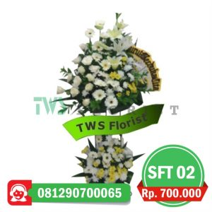 bunga-standing-flowers-02