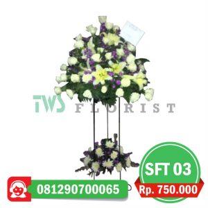 bunga-standing-flowers-03