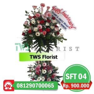 bunga-standing-flowers-04