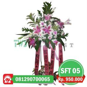 bunga-standing-flowers-05