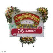 Toko Karangan Bunga Di Rumah Duka Bandengan