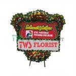 Bunga Papan Ucapan Selamat UST 29
