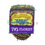 Bunga Papan Ucapan Selamat UST 35